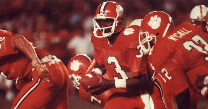 TigerNet Top-5: Who are the top Clemson QBs of the ACC era?