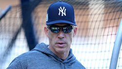 Latest news and rumors: Girardi, Rosenthal, Machado and more