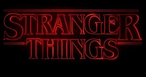 Stranger Things night at Wrigley Field on June 24