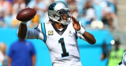 Cam Newton reportedly would welcome trade to Bears