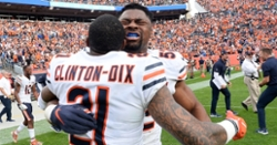 Three Bears' Takeaways from win over Broncos