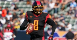 XFL standouts that could bolster the Bears roster