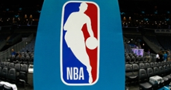ESPN and ABC to televise 20 NBA seeding games starting July 31