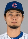 Yu Darvish Photo