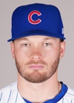 Ian Happ Photo