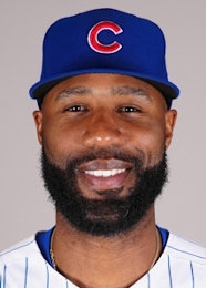 Jason Heyward Photo