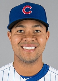 Cubs announce injury to Jose Quintana
