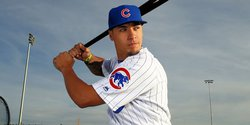 Javier Baez activated from the DL