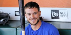 Kris Bryant at leadoff means three things for Cubs
