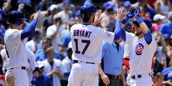 Seventh-inning swing lifts Cubs to victory over Brewers