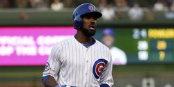 Fowler, Hammel lead Cubs to victory over Marlins