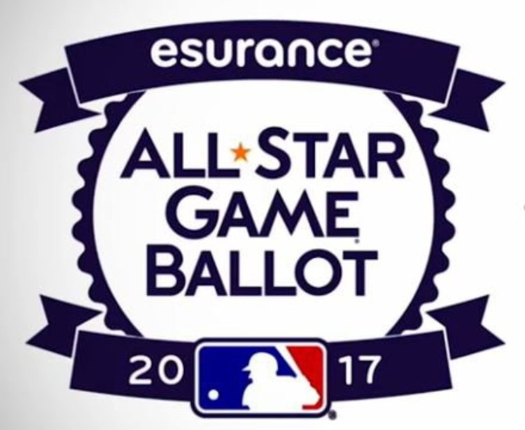 All-Star ballot now live:  Will Cubs get 7 or more All-Stars again?