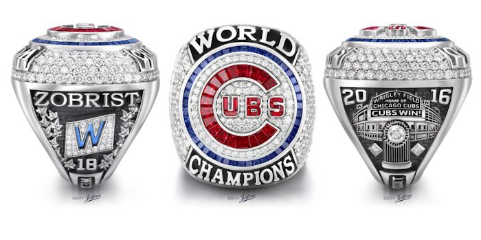 Photo Credit: Chicago Cubs
