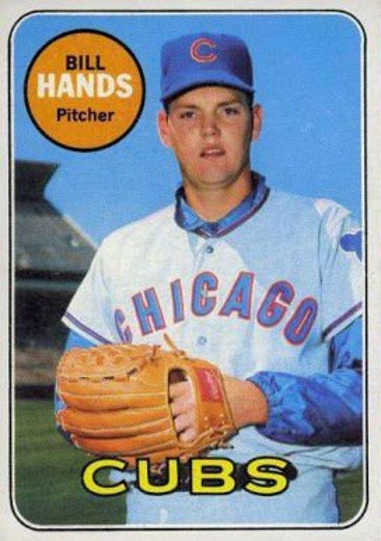 courtesy - Topps Baseball Cards