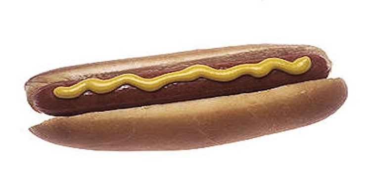 Cubs to sell kosher hot dogs at Wrigley Field