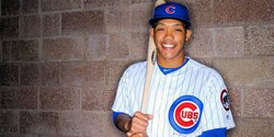 Addison Russell injury update