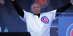 Top 3 Cubs left fielders of all-time