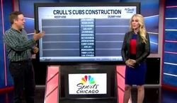 WATCH: Should Cubs keep or dump Arrieta and Davis?