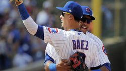 Cubs projected arbitration salaries