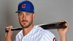 Cubs News and Notes: Kris Bryant speaks to media, Ross on KB, More from Cubs Camp