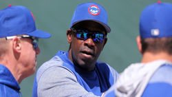 Commentary: Chili Davis said what?