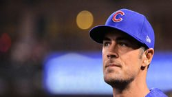 Grading the NL Trade Deadline Moves and World Series prediction