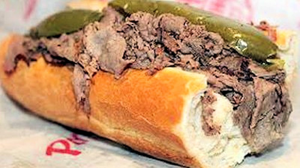 Chicago Cubs: Italian Beef: Is it the perfect sandwich?