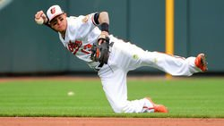 Latest news and rumors: Machado, Harper, Hickey and more
