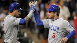 FA Breakdown: Who's left for the Cubs?
