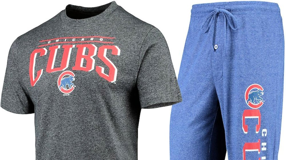 Tons of cool Cubs gear on sale for Christmas