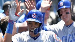 Three questions that remain unanswered for Cubs