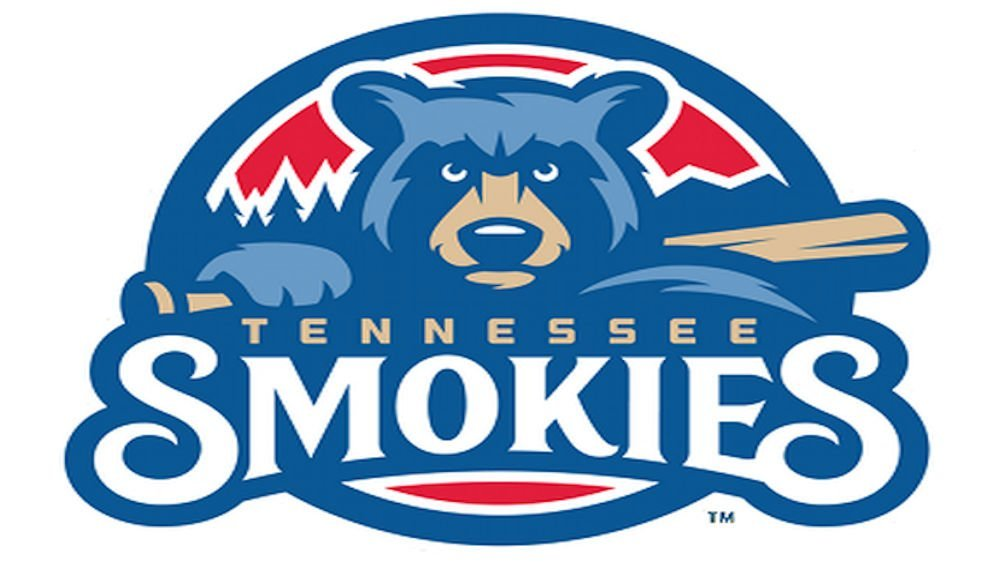 Tennessee Smokies:  Light 'em if Ya Got 'em