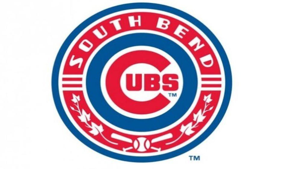 Goin' Around the Bend: Cubs Crossing Ahead