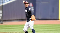 Latest news and rumors: Ronald Torreyes, Cubs' arbitration, Russell and more