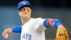 Why Troy Tulowitzki makes sense for the Cubs