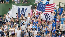 Down on Cubs Farm: Minor League Baseball returns