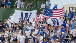 Down on the Cubs Farm: 0-2 record, Iowa Postponed, Javier Assad roughed up, more