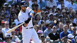Should the Cubs re-sign Ben Zobrist?