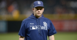 Cubs reportedly hire new bench coach