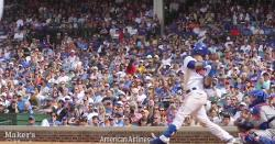 WATCH: Pat Hughes' wonderful call of Javy Baez's go-ahead homer