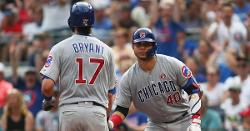 Commentary: Last dance for the Cubs?