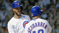 Cubs vs. Mets Series Preview: TV times, Starting pitchers, Injuries, Predictions, more