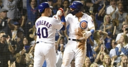 Cubs News and Notes: Cubs fall in extras, Russell to IL, Kyle Boddy, Rizzo's ride, more