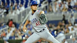 Fans apologize to Yu Darvish on Twitter in wake of Astros' cheating coming to light