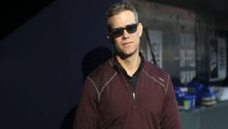 Theo Epstein reportedly meeting with Tom Ricketts to discuss his future with Cubs