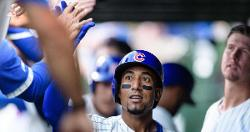 Down on Cubs Farm: Garcia homers, Abbott makes history, SB walks off Lansing, more