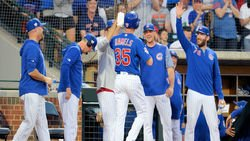 Fly the W, Hamels bomb, Strop healthy, Zo pitching, Cubs buy a Fiat, and MLB notes