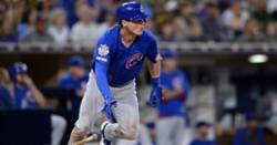 Chicago Cubs land four in Top 100 Prospect list