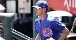 Several Cubs coaches reportedly expected to return