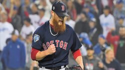 How much better can Craig Kimbrel make the Cubs?